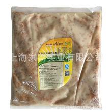 廠家直銷 豚骨拉面調味油1kg  千味油 香味濃郁  味千拉面湯料