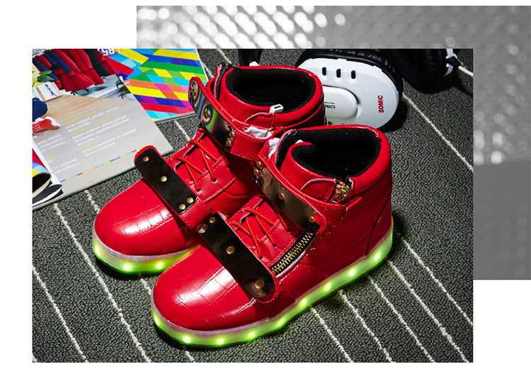 wholesale kids shoes