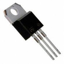 STPS30L60CG-TR STPS30L60CRC-TR集成电路IC