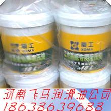 华胜体育在线_WWW.JS00021.COM