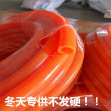 保障蔬菜水果供应!北京设置指定临时交易场地