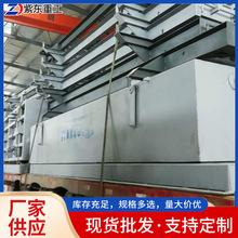 加氣砌塊磚生產線 混凝土加氣塊設備 切塊生產線 水泥發泡磚機