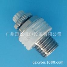 特价销售SMC日本原装 ASN2-03 消音器。