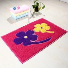 广告地垫可定制logo广告促销地垫礼品地毯工厂直销价格优惠