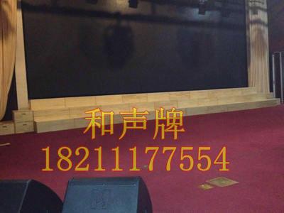 合唱台 合唱台阶 合影台 合唱架 合唱教室用大合唱台阶实木合唱台