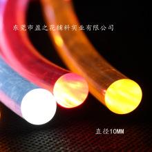 橡胶定型机5B35D-5353744