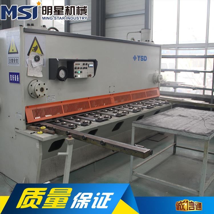 承接机械加工订单 非标定制 车削加工 来图来样机械加工
