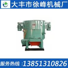 厂家直供混砂机 消失模铸造设备 型号齐全 品质保证4