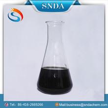腐蝕抑制劑烯基丁二酸T746-調制防銹油防銹酯添加劑,油溶性好