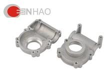 【厂家供应】高压铸造铝合金件 提供深圳广州东莞等压铸加工