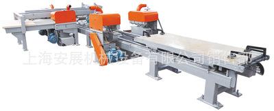 木工板材切割机,江苏四边纵横锯、纵横切割锯板机江苏厂家