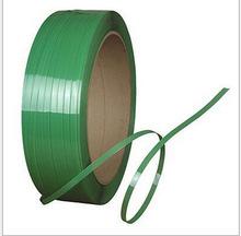 厂家直销pet塑钢带 20KG优质手工带打包带 安徽打包带