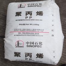 肥料加工设备2F02AF-22668982
