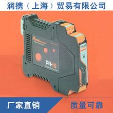 进口PA-10 0-10V 称重传感器 测力传感器变送器放大器 定制