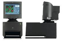 电路板X-RAY金厚测试仪CMI900一键测量测试电金厚度