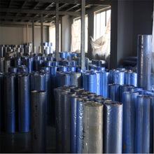佛山PVC塑鋼門收縮膜 廣州PVC門袋熱收縮膜 中山熱收縮膜廠家