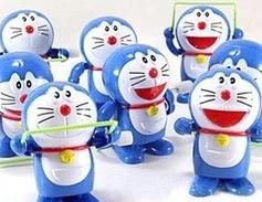 Trẻ em sáng tạo xuyên biên giới đồ chơi đồng hồ Phim hoạt hình kỳ lạ mới trên chuỗi đồ chơi nhỏ Quà tặng và quầy hàng bán buôn Đồng hồ đồ chơi