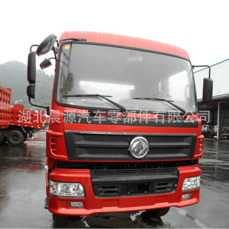 25吨自卸车图 (2)