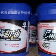 硫化罐ED78A-78568416