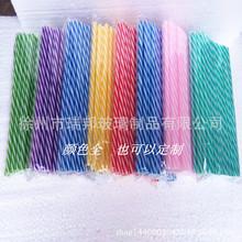 湿巾7B3DFD7-737