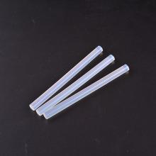 压焊机E507934C6-5793