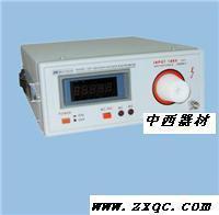 高压表 型号:LP/194-10A库号:M283008   查看hh
