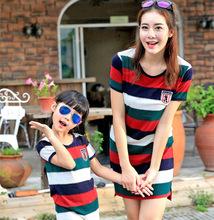 Đồ gia đình thời trang, thiết kế năng động trẻ trung, phong cách Hàn