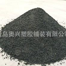 树脂型胶粘剂47834F55-4783