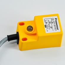 台湾亚鸿TPC接近开关传感器 JD1-3015E1  知名品牌 光电开关