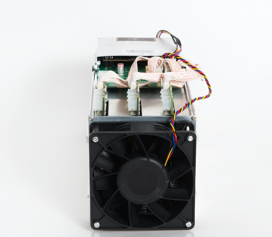 back view with fan attachment_