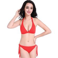 Bikini nữ thời trang, thiết kế gợi cảm trẻ trung, phong cách Hàn