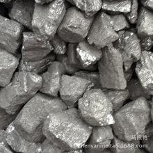 產地直銷陜西省神木縣38塊煙煤 生活民用取暖用煤 低硫低灰38塊煤