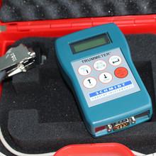 DTMB-5000德国SCHMIDT皮带张力计RTM-400红外线皮带张力测试仪器