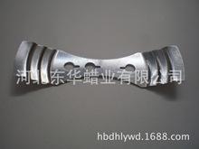 DIY蠟燭芯固定器 優質蠟燭配件 蠟燭芯固定夾 手工材料 三孔 單孔