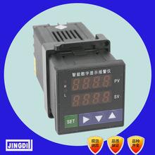 智能数字显示控制仪 WP-C103-02-23-HL-P-T WP-C303-02-23-HL-P-T