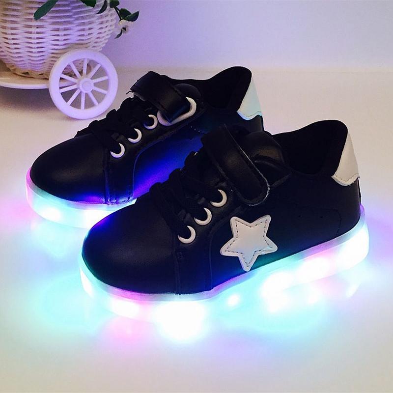 Led Shoes For Sale Malaysia