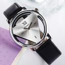Đồng hồ nữ thời trang, thiết kế thoải mái sang trọng, mẫu mới