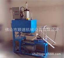 非标机械设备 铝合板椅加工机械 多头钻孔机 多轴钻孔机1