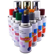 防雷避雷产品AC207987D-2798767