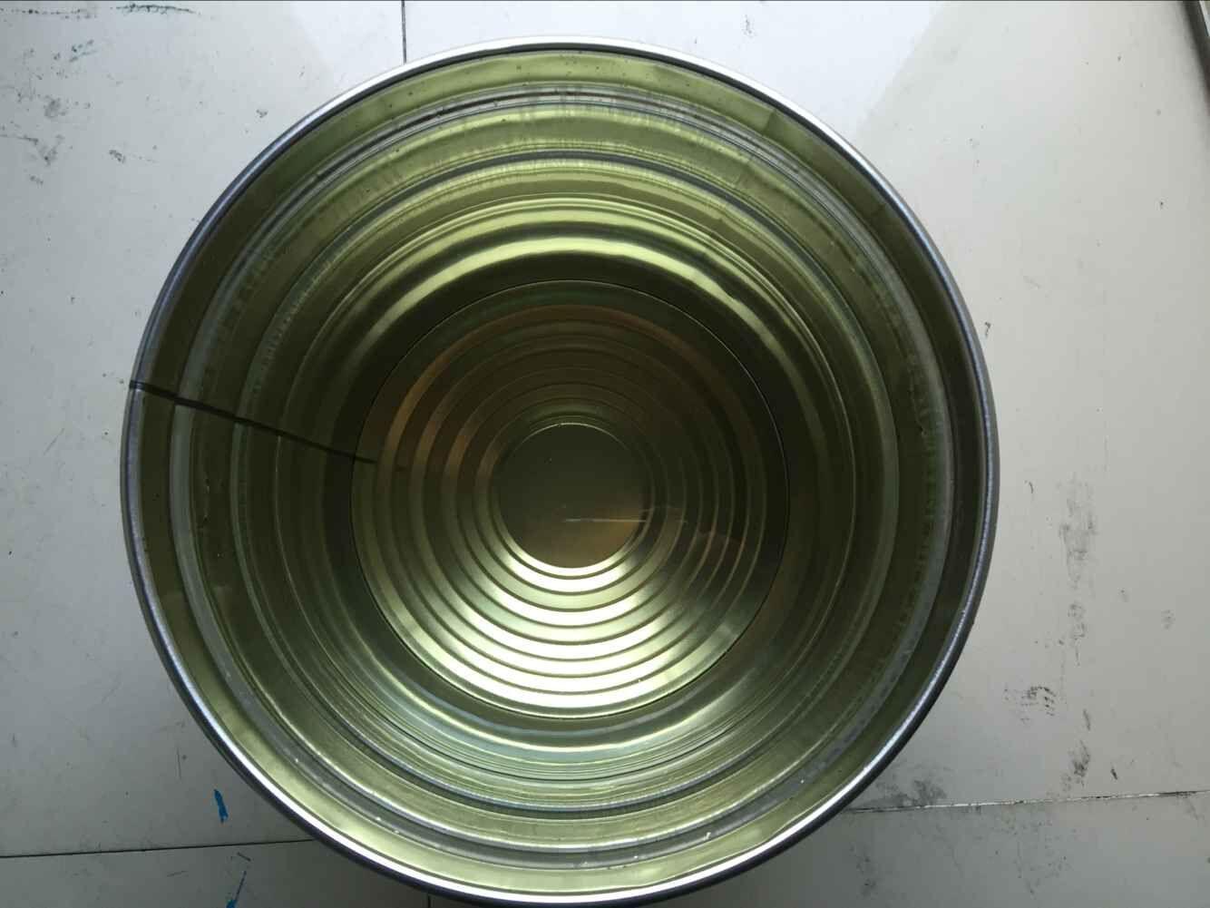 T-8000大理石UV光油 水性uv光油 喷涂塑胶uv光油 高光塑胶uv光油