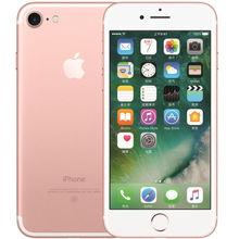 适用苹果系列手机高清膜 8plus防刮 高清膜iPhone6s 苹果手机贴膜