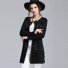 Áo len cardigan nữ thời trang, kiểu dáng sành điệu, mẫu trẻ trung