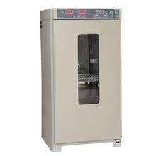 SPX-250B-G光照培养箱、种子箱、微生物光照培养箱