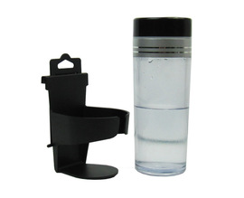 Vehicle Drink Frame for Vehicle Side Door, Chair Back, Water Cup Frame, Shunwei Drink Frame, Thermal Insulation Cup Frame SD-1018