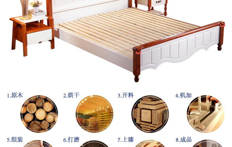 地中海风格套系-卧室床2_12