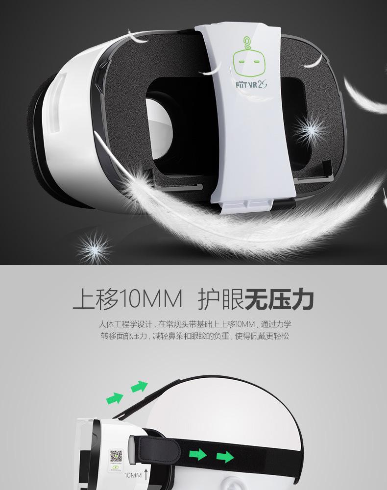 二愣子3D眼镜详情页预售_07
