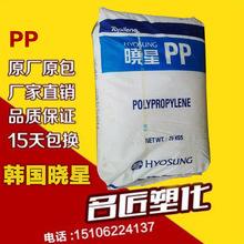 肥料加工设备78E-781