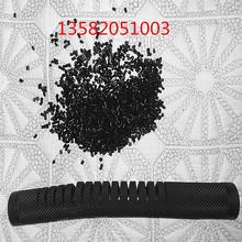 绿茶F3251-32518682