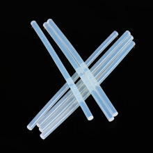 塑料成型机AD6-612