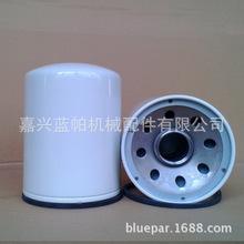 旋裝液壓管路濾芯FPE50-10N 適用FPC液壓濾FPE50-10N